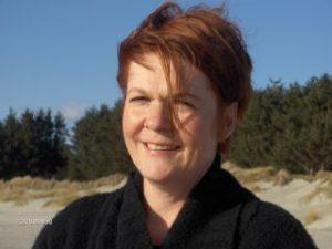 Cathrine Lund